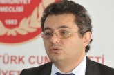 CTP Güvensizlik Önergesi Veriyor