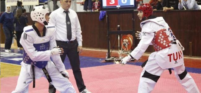 Şok! Türk sporcu hayatını kaybetti!