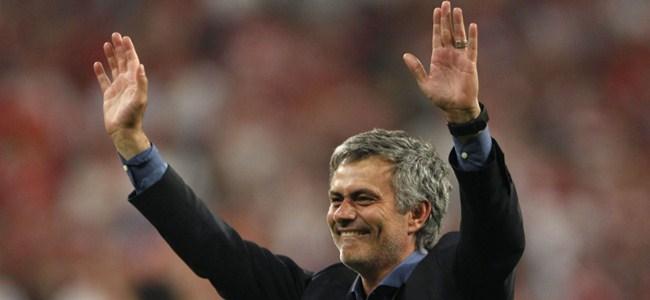 Mourinho'nun açıklaması şok etti!