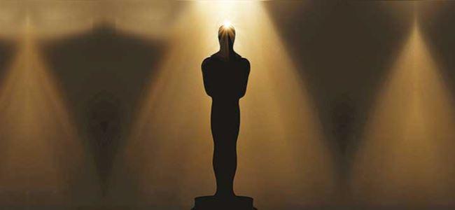 Oscarlar ABD'ye 250 milyon dolar kazandıracak