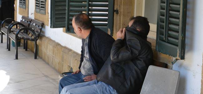Dolandırıcılar 3 yıl sonra yakalandı