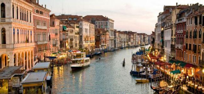 Venedik de ayrılma kararı aldı!