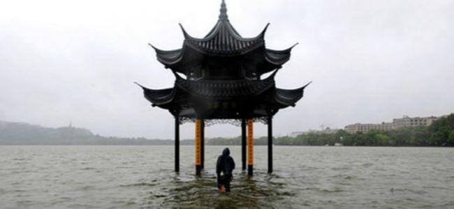 BM raporu: Küresel ısınmanın etkileri ciddi