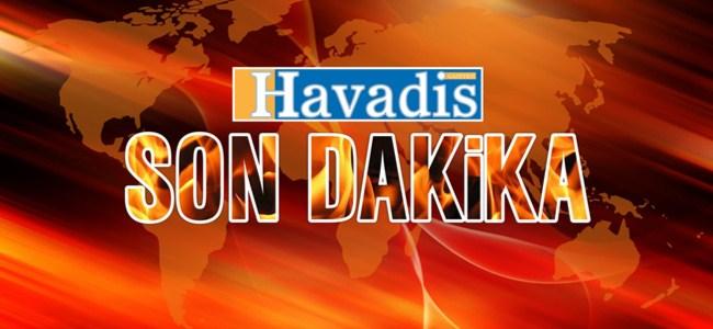 Pamuklu'da feci kaza 3 ölü