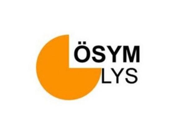 LYS için yarın son gün