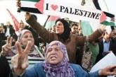 Japonya'dan Filistin'e 28,4 milyon dolarlık destek