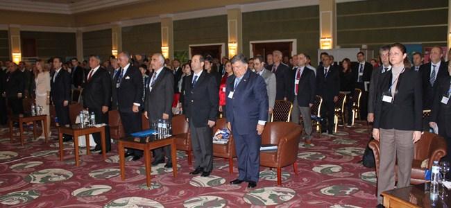 Tulgar: 250 bin istihdam