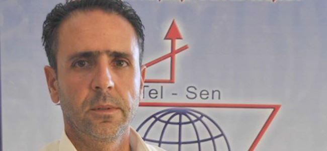 Soysan: BTHK yönetimi istifa etmeli