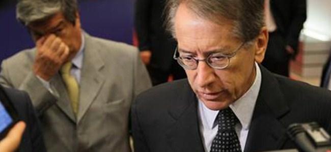 İtalya Dışişleri Bakanı istifa etti
