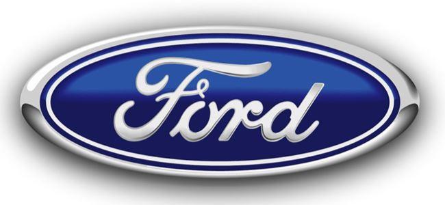Photo of Ford, yaklaşık 700 bin aracını geri çağırdı