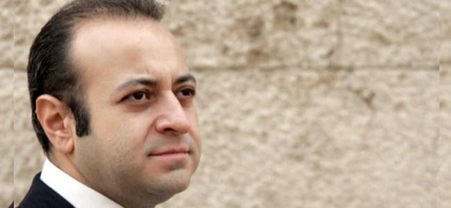 Bakan Bağış'tan Güney Kıbrıs'ı Kızdıracak Açıklama