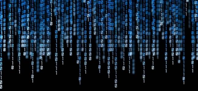 Hacker'lar KKTC'de buluşuyor.