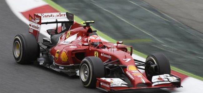Ferrari tarihinin en kara günü