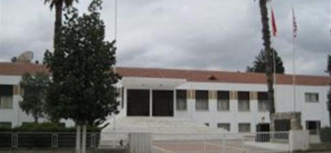 Cumhuriyet Meclisi Genel Kurulu Yarın Toplanıyor…