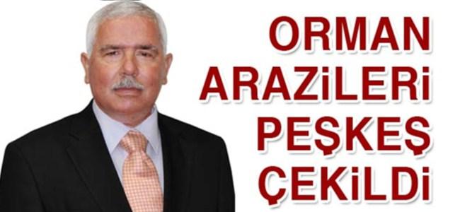 UBP'de Orun şoku