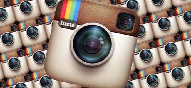 Photo of Instagram'da yeni dönem başladı