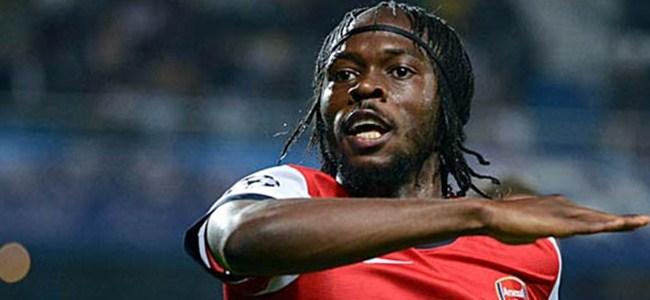 Galatasaray Arsenalli yıldızın peşinde!