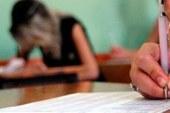 DAÜ giriş ve burs sınavı 7 Haziran'da