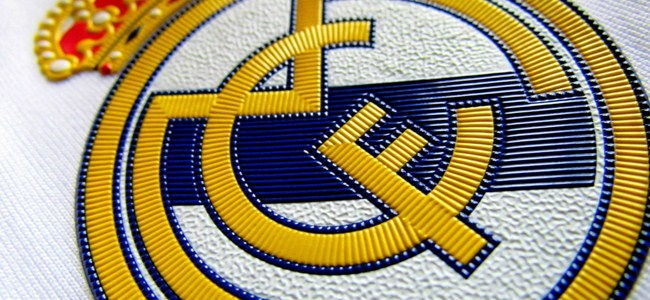 Real Madrid'de şok puan kaybı!