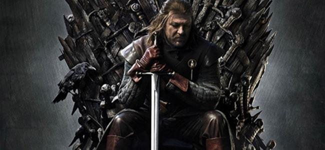 Game of Thrones'taki Dothraki dilini öğrenmek artık mümkün!