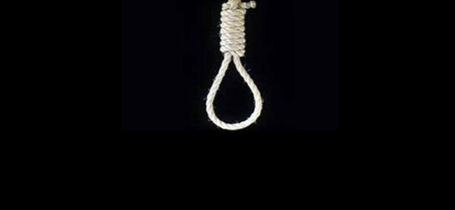 Ekonomik kriz intiharları tetikledi