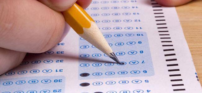 BEAL ile 20 Temmuz Fen Lisesi Sınav sonuçları