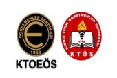 KTOEÖS ve KTÖS  hükümetin kararını eleştirdi