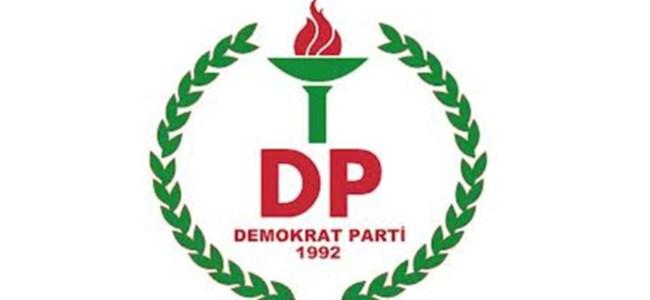 """DP Cumartesi günü Sarayönü meydanı'nda """"Lefkoşa Panayırı"""" düzenliyor"""