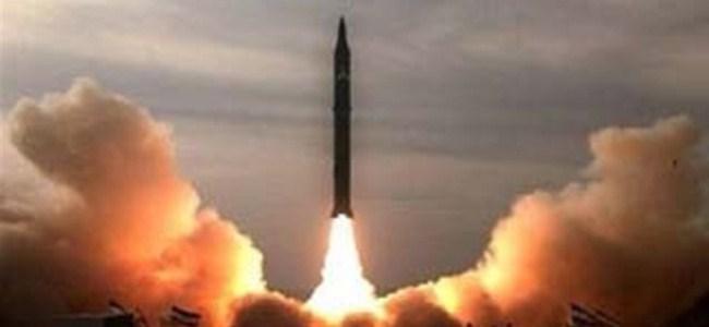Kuzey Kore Ordusu, ABD'ye Operasyon İçin Onay Aldı