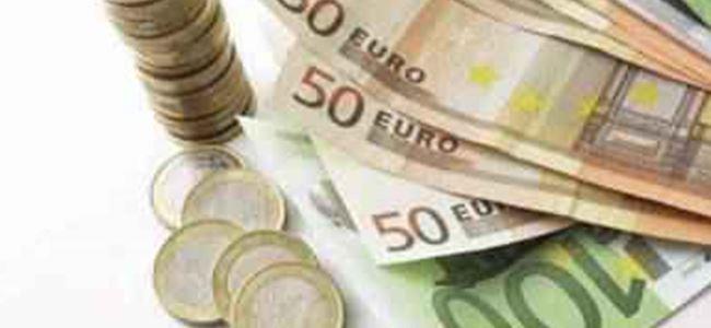 Kıbrıslı Rumlar'ın KKTC'deki harcamaları