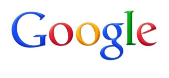 Google Hakkında Tekelleşme Suçlaması