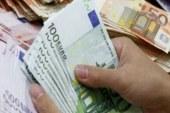 Dolar, Euro, Sterlin rekor üstüne rekor kırdı