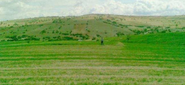 Photo of Arazi beyanları için hatırlatma
