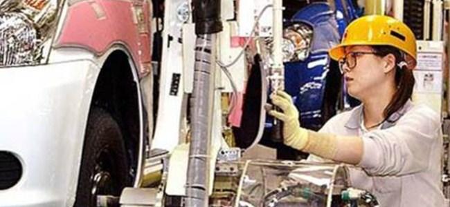 Japon Otomobil Şirketleri 3,5 Milyona Yakın Aracı Geri Çağırdı