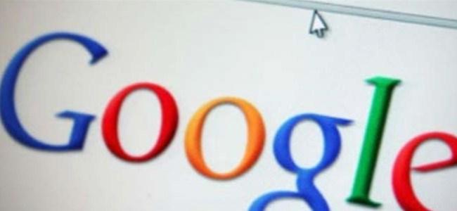 Google ölen kişiyi defterden silecek!