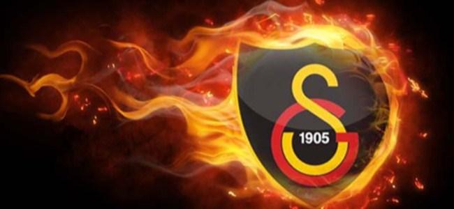 Galatasaray Heyetinden Sert Açıklama
