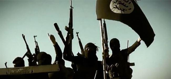 IŞİD'in para kaynağı ortaya çıktı
