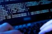 KKTC'ye siber saldırı!