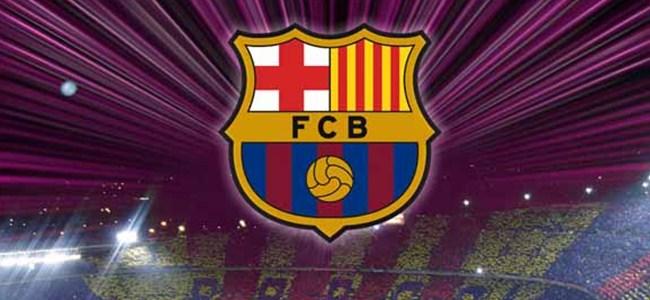 Barça'dan yılın bombası
