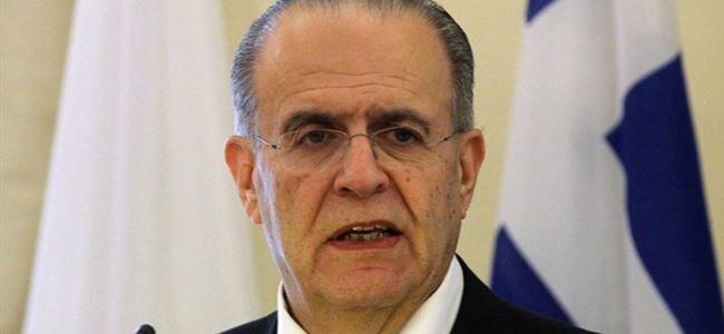 Photo of Kasulidis: 'ELAM, çocuklara ne öğretileceğine karar veremez'