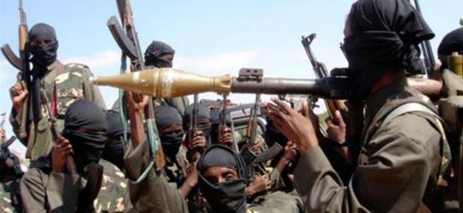 Nijerya'da Boko Haram'a büyük darbe