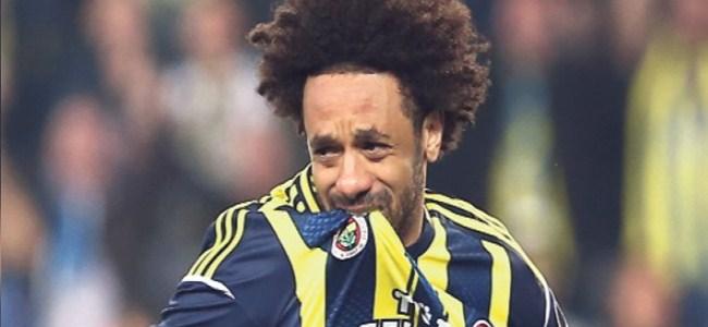Fenerbahçe Yıldız Futbolcusunu Sattı!