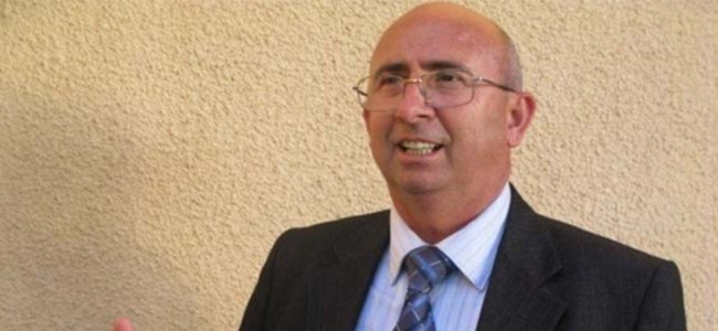 Özyiğit: Kıbrıslı Türklerin iradesi hiç bu kadar teslim edilmemişti