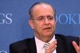 Kasulidis: Türk tarafı Cenevre'den sonra tanınmaz hale geldi