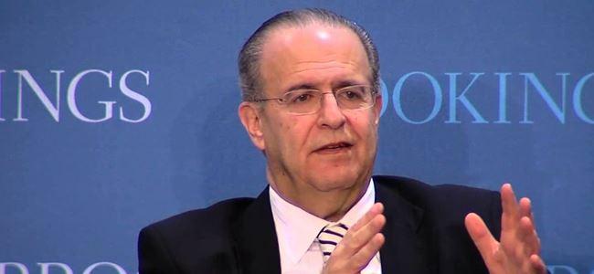 Photo of Kasulidis, Türkiye isterse Kıbrıs sorunu çözülür