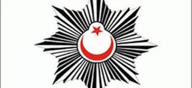 Polis Bülteni…