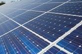 Yenilenebilir enerjide istihdam 10 milyona dayandı