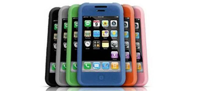 Plastik iPhone'un Fiyatı Belli Oldu
