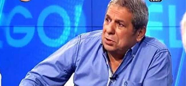 Erman Toroğlu'ndan şok edici Fenerbahçe yorumu