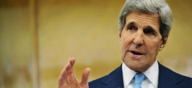 ABD Dışişleri Bakanı Kıbrıs'a ziyaret etmeyi planlıyor